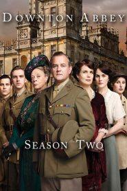 downton abbey full episodes free online