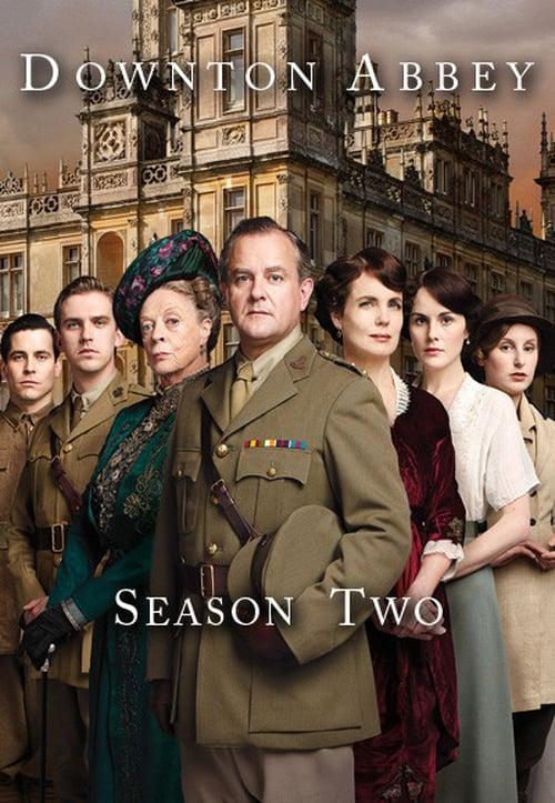downton abbey season 2 watch online free