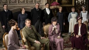 downton abbey s05e04