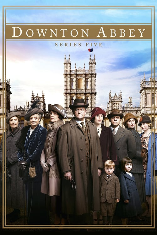 downton abbey series 5 episode 1 watch online free