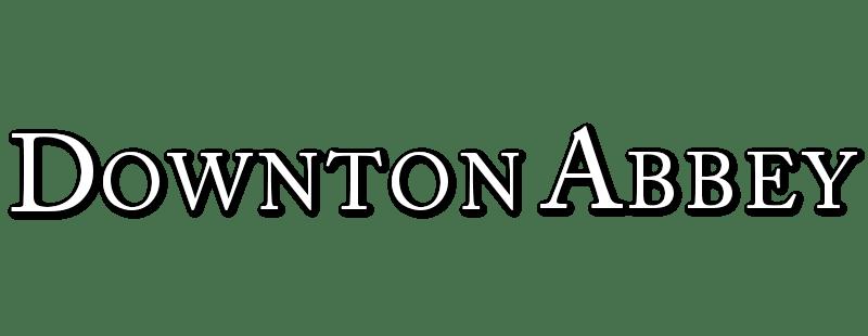 downton abbey finale watch online free