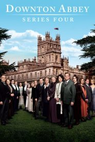 watch downton abbey season 4 online free