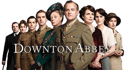 Watch Downton Abbey Online | Full Episodes in HD FREE
